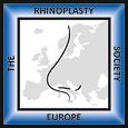 Erfahrung durch die Mitgliedschaft bei der The Rhinoplasty Society Europe