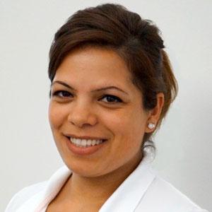 Ceylan Kayalar - Medizinische Fachangestellte